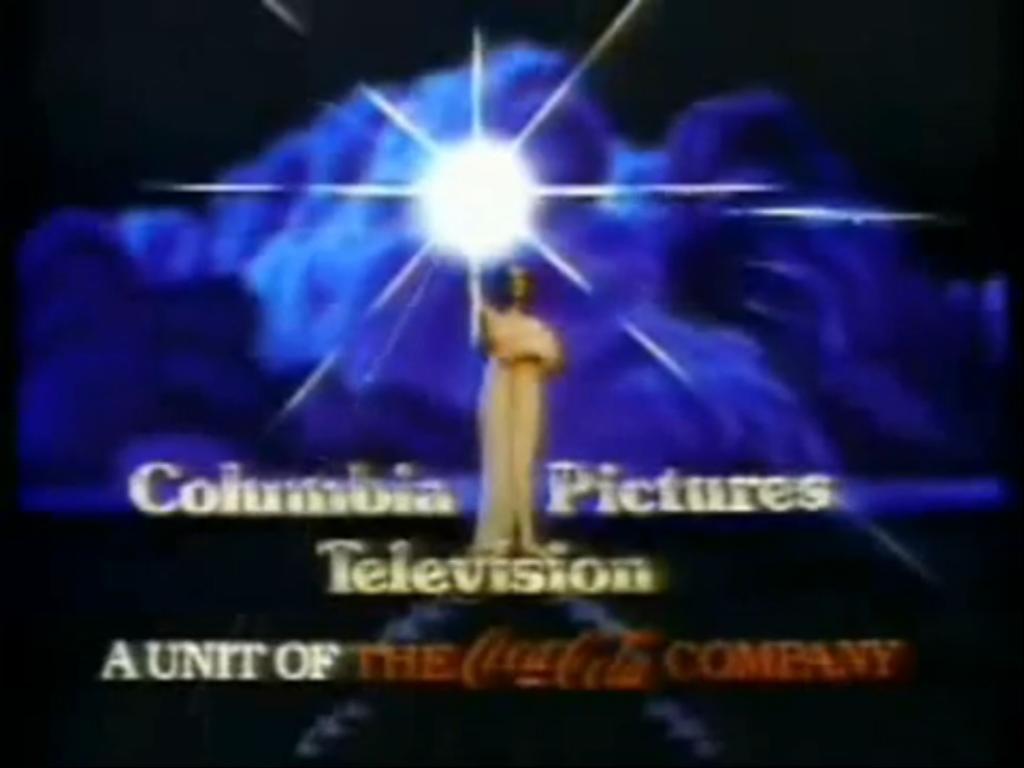 http://ctva.biz/ColumbiaPicturesTelevision_CocaCola.JPG