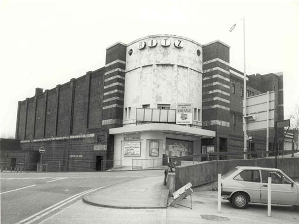 ABC%20Ritz%20Cinema_Stockport%20(For%20S