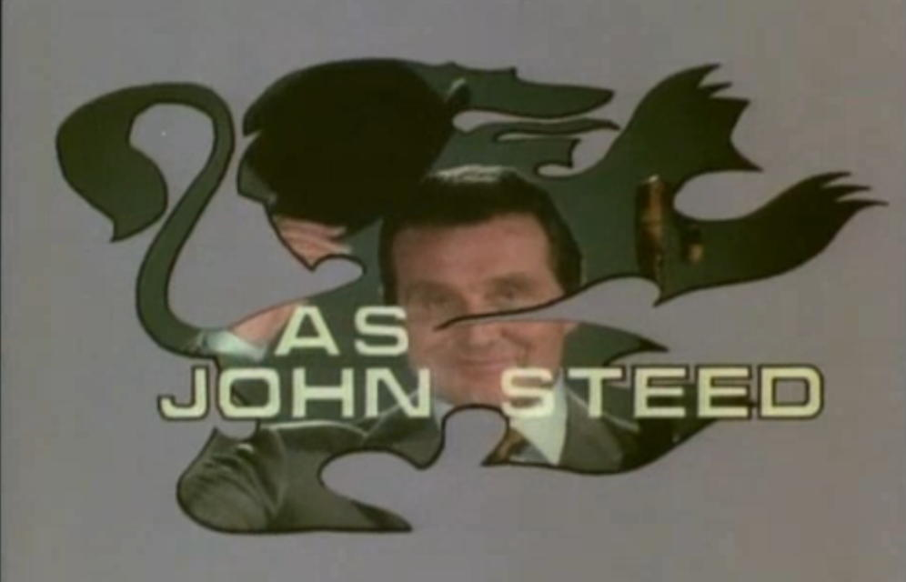 http://ctva.biz/UK/ABC/Avengers1976-77_JohnSteed.jpg