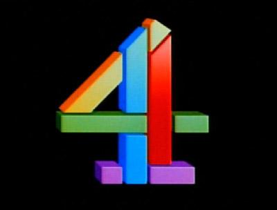 [Image: C4_logo_1982.jpg]