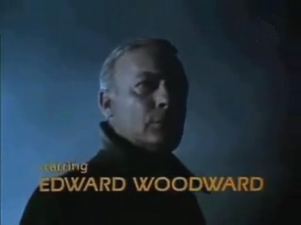 Equalizer_EdwardWoodward.JPG