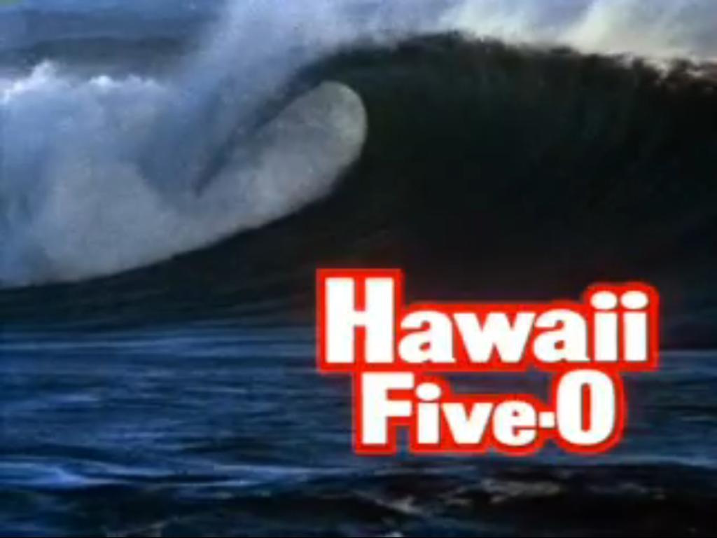 1977 1978 hawaii five 0 season 11 cbs 1978 1979 hawaii five 0 season ...