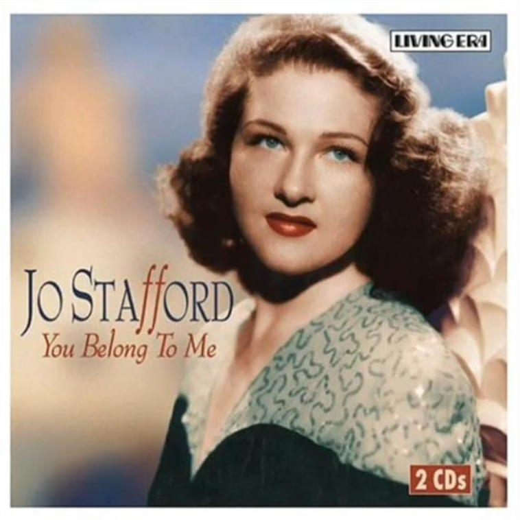 coalinga mature personals The bbc artist page for jo stafford find the the record becoming the first by a female artist to reach number one on the uk singles chart born in coalinga.