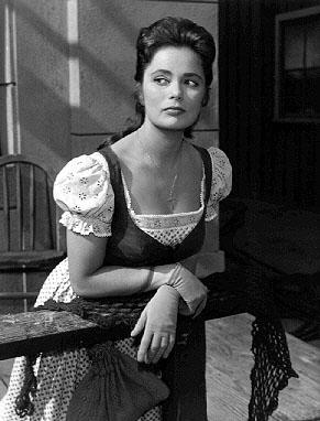 roberta shore actress photos